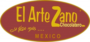 El Artezano Chocolatero